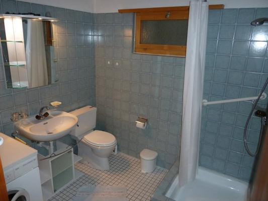 Appartement de vacances Chalet Malenca (32343), Masein, Domleschg - Heinzenberg, Grisons, Suisse, image 16