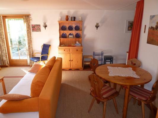 Appartement de vacances Chalet Malenca (32343), Masein, Domleschg - Heinzenberg, Grisons, Suisse, image 17