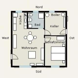 Appartement de vacances Chalet Malenca (32343), Masein, Domleschg - Heinzenberg, Grisons, Suisse, image 19