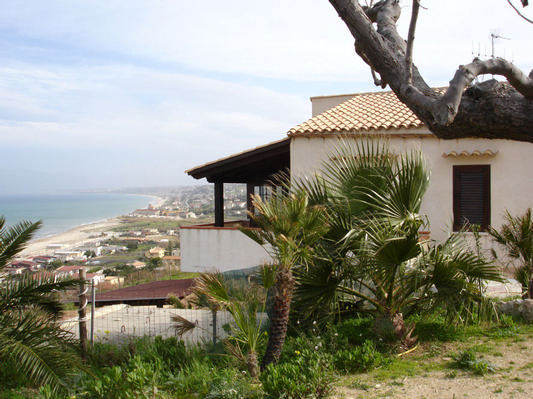 Holiday apartment Residence  la Playa - 4 people (321603), Castellammare del Golfo, Trapani, Sicily, Italy, picture 3