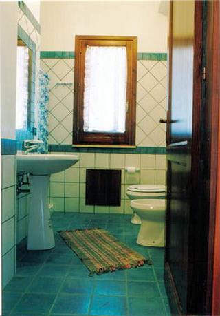 Appartement de vacances Residence  la Playa - 4 people (321603), Castellammare del Golfo, Trapani, Sicile, Italie, image 5