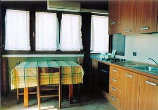 Appartement de vacances Residence  la Playa - 4 people (321603), Castellammare del Golfo, Trapani, Sicile, Italie, image 6