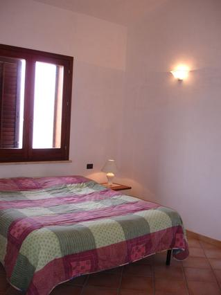 Holiday apartment Residence  la Playa - 4 people (321603), Castellammare del Golfo, Trapani, Sicily, Italy, picture 4