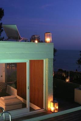 Holiday house Panorama Villa mit zwei Swimming Pools über der Cote d'Azur (321698), Villefranche sur Mer, Côte d'Azur, Provence - Alps - Côte d'Azur, France, picture 21