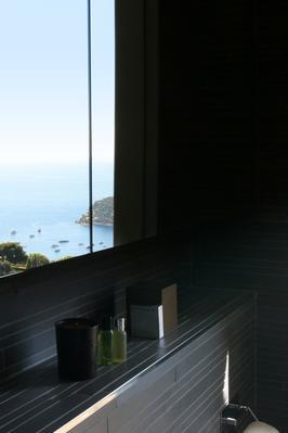 Holiday house Panorama Villa mit zwei Swimming Pools über der Cote d'Azur (321698), Villefranche sur Mer, Côte d'Azur, Provence - Alps - Côte d'Azur, France, picture 24