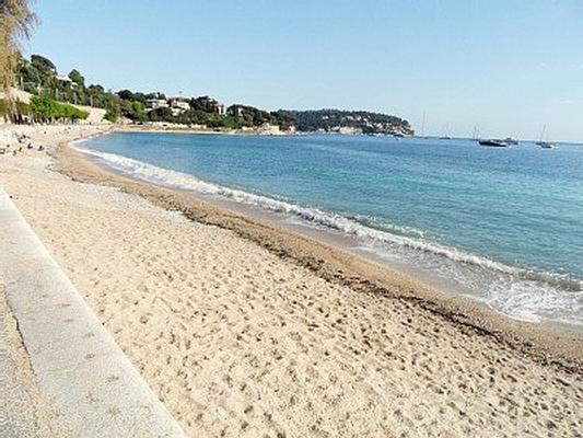 Holiday house Panorama Villa mit zwei Swimming Pools über der Cote d'Azur (321698), Villefranche sur Mer, Côte d'Azur, Provence - Alps - Côte d'Azur, France, picture 29