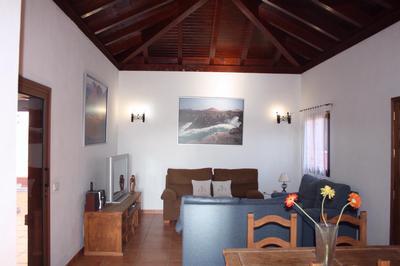 Ferienhaus Villa Don Rodrigo (322302), Corralejo, Fuerteventura, Kanarische Inseln, Spanien, Bild 23