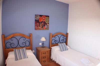 Ferienhaus Villa Don Rodrigo (322302), Corralejo, Fuerteventura, Kanarische Inseln, Spanien, Bild 19