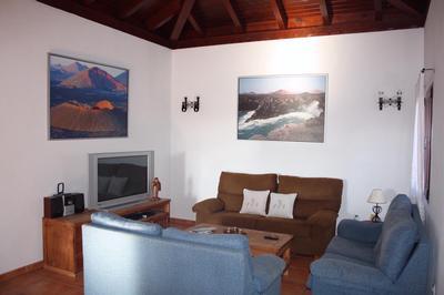Ferienhaus Villa Don Rodrigo (322302), Corralejo, Fuerteventura, Kanarische Inseln, Spanien, Bild 22