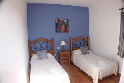 Ferienhaus Villa Don Rodrigo (322302), Corralejo, Fuerteventura, Kanarische Inseln, Spanien, Bild 17