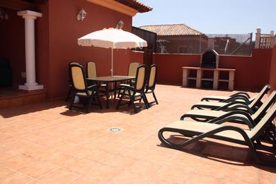 Ferienhaus Villa Don Rodrigo (322302), Corralejo, Fuerteventura, Kanarische Inseln, Spanien, Bild 26