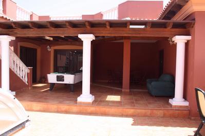 Ferienhaus Villa Don Rodrigo (322302), Corralejo, Fuerteventura, Kanarische Inseln, Spanien, Bild 25