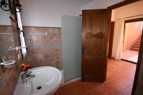 Ferienhaus Villa Don Rodrigo (322302), Corralejo, Fuerteventura, Kanarische Inseln, Spanien, Bild 8