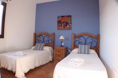 Ferienhaus Villa Don Rodrigo (322302), Corralejo, Fuerteventura, Kanarische Inseln, Spanien, Bild 16