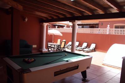 Ferienhaus Villa Don Rodrigo (322302), Corralejo, Fuerteventura, Kanarische Inseln, Spanien, Bild 27