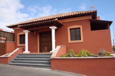 Ferienhaus Villa Don Rodrigo (322302), Corralejo, Fuerteventura, Kanarische Inseln, Spanien, Bild 20