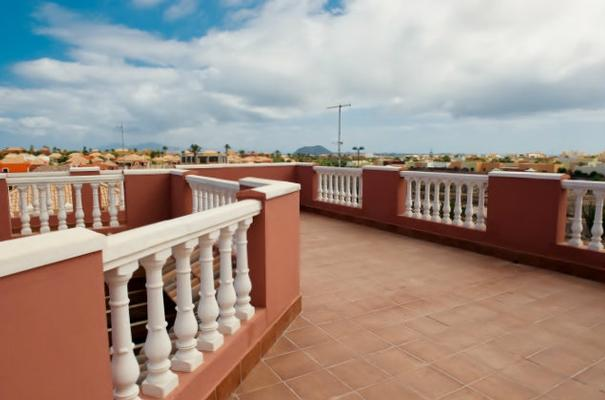 Ferienhaus Villa Don Rodrigo (322302), Corralejo, Fuerteventura, Kanarische Inseln, Spanien, Bild 2