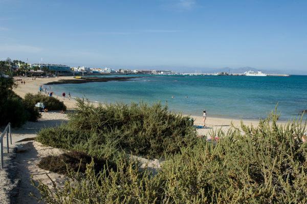 Ferienhaus Villa Don Rodrigo (322302), Corralejo, Fuerteventura, Kanarische Inseln, Spanien, Bild 3