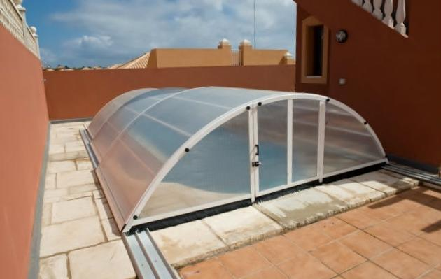 Ferienhaus Villa Don Rodrigo (322302), Corralejo, Fuerteventura, Kanarische Inseln, Spanien, Bild 5