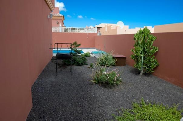 Ferienhaus Villa Don Rodrigo (322302), Corralejo, Fuerteventura, Kanarische Inseln, Spanien, Bild 6