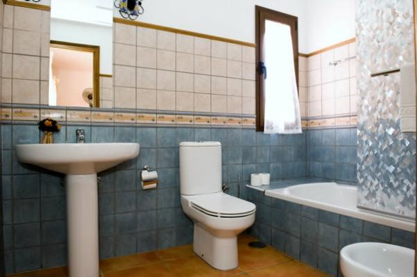 Ferienhaus Villa Don Rodrigo (322302), Corralejo, Fuerteventura, Kanarische Inseln, Spanien, Bild 9