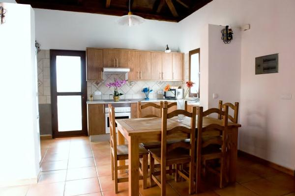 Ferienhaus Villa Don Rodrigo (322302), Corralejo, Fuerteventura, Kanarische Inseln, Spanien, Bild 13