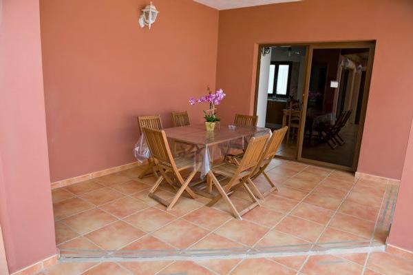 Ferienhaus Villa Don Rodrigo (322302), Corralejo, Fuerteventura, Kanarische Inseln, Spanien, Bild 14