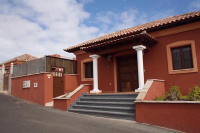 Ferienhaus Villa Don Rodrigo (322302), Corralejo, Fuerteventura, Kanarische Inseln, Spanien, Bild 21