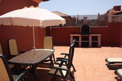 Ferienhaus Villa Don Rodrigo (322302), Corralejo, Fuerteventura, Kanarische Inseln, Spanien, Bild 24