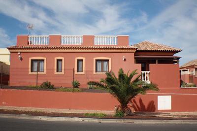 Ferienhaus Villa Don Rodrigo (322302), Corralejo, Fuerteventura, Kanarische Inseln, Spanien, Bild 28