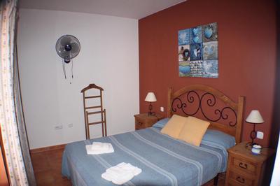 Ferienhaus Villa Don Rodrigo (322302), Corralejo, Fuerteventura, Kanarische Inseln, Spanien, Bild 18