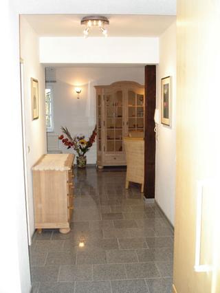 Ferienwohnung Wohnung 1: Komfort-Ferienwohnung in der Villa Fraxinus (322577), Hallenberg, Sauerland, Nordrhein-Westfalen, Deutschland, Bild 3