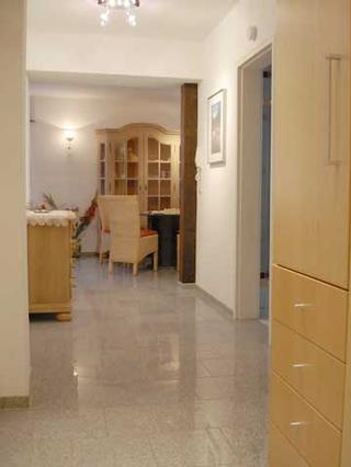 Ferienwohnung Wohnung 1: Komfort-Ferienwohnung in der Villa Fraxinus (322577), Hallenberg, Sauerland, Nordrhein-Westfalen, Deutschland, Bild 10