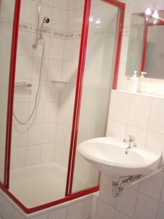Ferienwohnung Wohnung 1: Komfort-Ferienwohnung in der Villa Fraxinus (322577), Hallenberg, Sauerland, Nordrhein-Westfalen, Deutschland, Bild 12