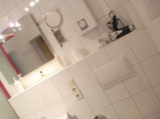 Ferienwohnung Wohnung 1: Komfort-Ferienwohnung in der Villa Fraxinus (322577), Hallenberg, Sauerland, Nordrhein-Westfalen, Deutschland, Bild 13