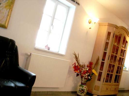Ferienwohnung Wohnung 1: Komfort-Ferienwohnung in der Villa Fraxinus (322577), Hallenberg, Sauerland, Nordrhein-Westfalen, Deutschland, Bild 4