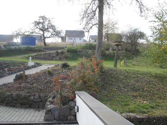 Ferienwohnung Wohnung 1: Komfort-Ferienwohnung in der Villa Fraxinus (322577), Hallenberg, Sauerland, Nordrhein-Westfalen, Deutschland, Bild 17