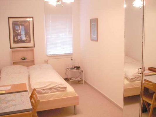 Ferienwohnung Wohnung 1: Komfort-Ferienwohnung in der Villa Fraxinus (322577), Hallenberg, Sauerland, Nordrhein-Westfalen, Deutschland, Bild 9