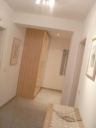 Ferienwohnung Wohnung 1: Komfort-Ferienwohnung in der Villa Fraxinus (322577), Hallenberg, Sauerland, Nordrhein-Westfalen, Deutschland, Bild 11