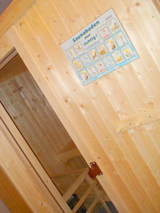 Ferienwohnung Wohnung 1: Komfort-Ferienwohnung in der Villa Fraxinus (322577), Hallenberg, Sauerland, Nordrhein-Westfalen, Deutschland, Bild 15