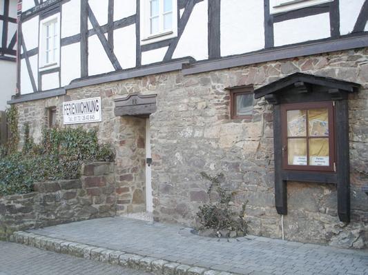 Ferienwohnung Wohnung 1: Komfort-Ferienwohnung in der Villa Fraxinus (322577), Hallenberg, Sauerland, Nordrhein-Westfalen, Deutschland, Bild 16