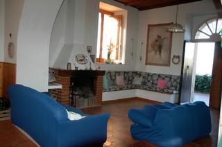 Ferienhaus Villa Rica (325547), Patti, Messina, Sizilien, Italien, Bild 2