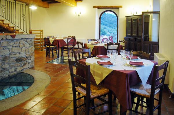 Ferienhaus Villa Rica (325547), Patti, Messina, Sizilien, Italien, Bild 7