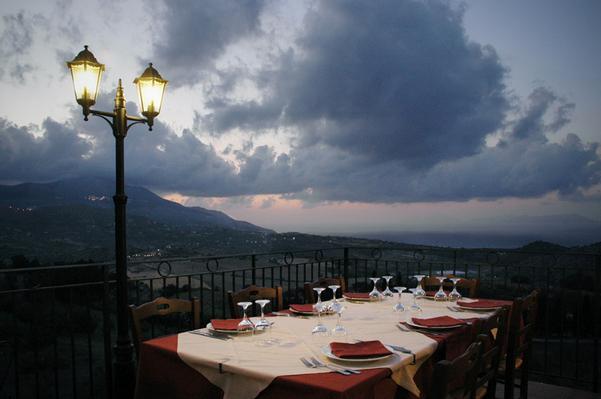 Ferienhaus Villa Rica (325547), Patti, Messina, Sizilien, Italien, Bild 8