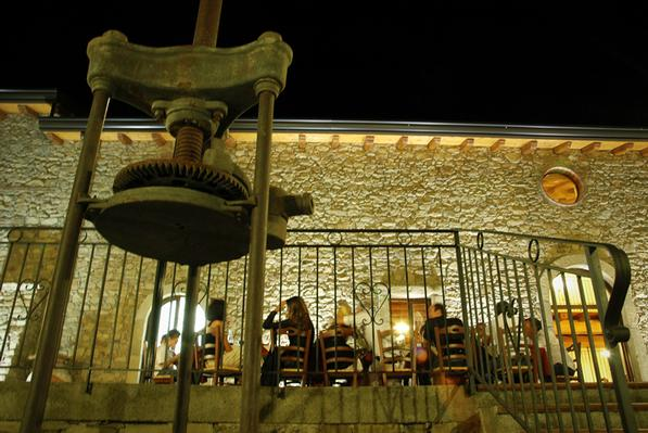 Ferienhaus Villa Rica (325547), Patti, Messina, Sizilien, Italien, Bild 9