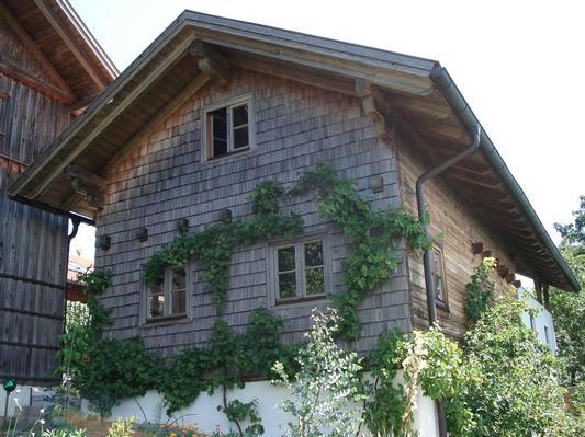 Ferienhaus Ferienhof Stein (325569), Kröning, Bayerisches Golf- und Thermenland, Bayern, Deutschland, Bild 8