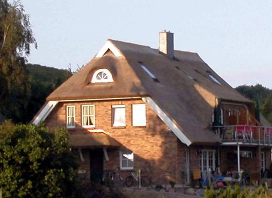 Ferienwohnung Sonnenkliff Maisonette (327180), Gager, Rügen, Mecklenburg-Vorpommern, Deutschland, Bild 21