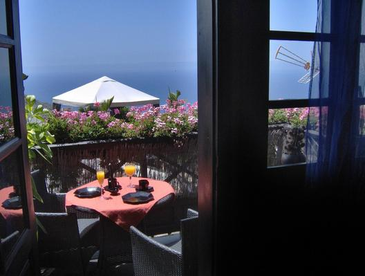 Holiday apartment Apartment 7 (328195), Icod de los Vinos, Tenerife, Canary Islands, Spain, picture 9