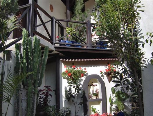 Appartement de vacances Apartment 7 (328195), Icod de los Vinos, Ténérife, Iles Canaries, Espagne, image 14