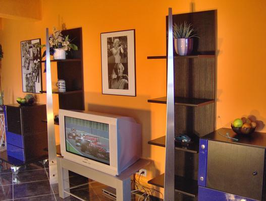 Appartement de vacances Apartment 7 (328195), Icod de los Vinos, Ténérife, Iles Canaries, Espagne, image 3